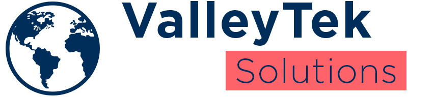 ValleyTek Solutions