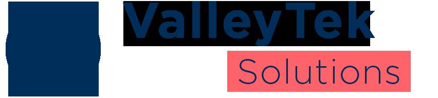 ValleyTek Solutions